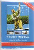 Der Sportfischer - Das Lehrbuch für Angler mit praktischem und theoretischem Prüfungsteil
