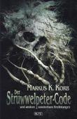 """Buch in der Ähnliche Bücher wie """"Die Ernten des Schreckens"""" - Wer dieses Buch mag, mag auch... Liste"""