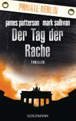 Private Berlin - Der Tag der Rache