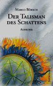 """Buch in der Ähnliche Bücher wie """"Das Erbe von Winterfell"""" - Wer dieses Buch mag, mag auch... Liste"""