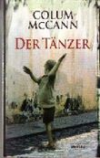 """Buch in der Ähnliche Bücher wie """"Dich tanzen zu sehen"""" - Wer dieses Buch mag, mag auch... Liste"""