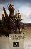 Der Traum der Jägerin (Obsi'tia - Das zweite Zeitalter)