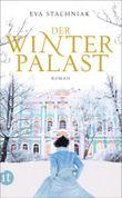 Der Winterpalast