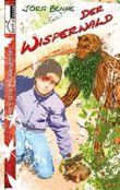 Der Wisperwald