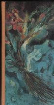 Der Zauberlehrling. Ballade von Johann Wolfgang Goethe. Urtext deutsch von Christoph Martin Wieland (Liebenswerte Kostbarkeiten)