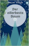 """Buch in der Ähnliche Bücher wie """"Weihnachten ganz wunderbar"""" - Wer dieses Buch mag, mag auch... Liste"""