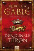 Buch in der Die Tudors Liste