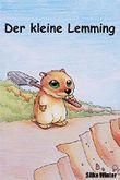 Der kleine Lemming
