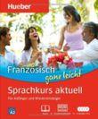 Der neue Sprachkurs - Französisch ganz leicht,   u. Übungsbuch