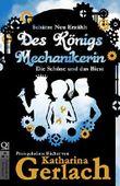 Des Königs Mechanikerin - Die Schöne und das Biest