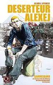 Deserteur Alexej - Sammelband