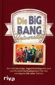 Die Big-Bang-Universität