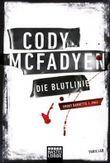 Buch in der Die besten Krimireihen - die besten Thriller in Serie Liste