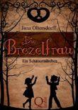 """Buch in der Ähnliche Bücher wie """"Zwischenstopp: Dunkle Geschichten"""" - Wer dieses Buch mag, mag auch... Liste"""