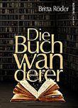 """Buch in der Ähnliche Bücher wie """"Die Bibliothek der flüsternden Schatten - Bücherstadt"""" - Wer dieses Buch mag, mag auch... Liste"""