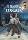 Die Diebe von London