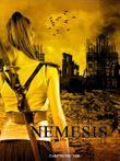 Die Endzeit Chroniken - Nemesis