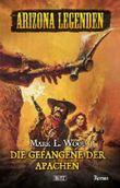 """Buch in der Ähnliche Bücher wie """"Das Blut der Apachen (Apache Kid)"""" - Wer dieses Buch mag, mag auch... Liste"""