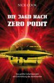 Die Jagd nach Zero Point