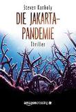 Die Jakarta-Pandemie