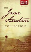 Die Jane Austen Collection