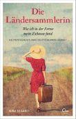 """Buch in der Ähnliche Bücher wie """"Ausgerechnet Mallorca"""" - Wer dieses Buch mag, mag auch... Liste"""