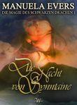 Die Magie des schwarzen Drachen 1: Die Nacht von Synntaine