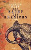 """Buch in der Ähnliche Bücher wie """"Phantasmen"""" - Wer dieses Buch mag, mag auch... Liste"""