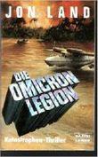 Die Omicron-Legion