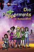 Die Peppermints im Rampenlicht: Band 2