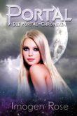 Die Portal-Chroniken - Portal