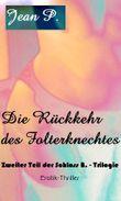 """Buch in der Ähnliche Bücher wie """"Hochzeit auf Schloss B. - Erotik-Thriller"""" - Wer dieses Buch mag, mag auch... Liste"""