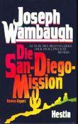 Die San Diego-Mission