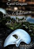"""Buch in der Ähnliche Bücher wie """"Im Bann der Lilie - Band IV"""" - Wer dieses Buch mag, mag auch... Liste"""