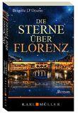 Die Sterne über Florenz