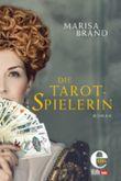 """Buch in der Ähnliche Bücher wie """"Das Geheimnis der Tarotspielerin"""" - Wer dieses Buch mag, mag auch... Liste"""