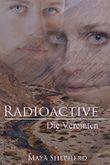 Radioactive - Die Vereinten