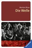"""Buch in der Ähnliche Bücher wie """"Tschick"""" - Wer dieses Buch mag, mag auch... Liste"""