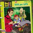 Die drei !!! - SOS per GPS