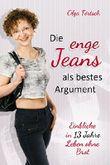 Die enge Jeans als bestes Argument: Einblicke in 13 Jahre Leben ohne Brot