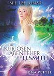 """Buch in der Ähnliche Bücher wie """"Harry Potter und der Gefangene von Askaban"""" - Wer dieses Buch mag, mag auch... Liste"""