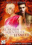 """Buch in der Ähnliche Bücher wie """"Die kuriosen Abenteuer der J.J. Smith 01: Oma Vettel (German Edition)"""" - Wer dieses Buch mag, mag auch... Liste"""