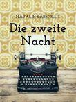 Die zweite Nacht - Erotischer Liebesroman