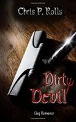 Dirty Devil: Gay Romance