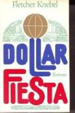 Dollar Fiesta