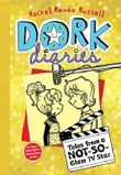 Dork Diaries: TV-Star