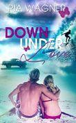 Down Under Love
