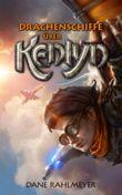 Drachenschiffe über Kenlyn