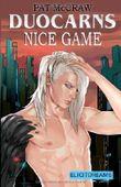 Duocarns - Nice Game
