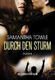 """Buch in der Ähnliche Bücher wie """"Lena in love - Tanz mit mir"""" - Wer dieses Buch mag, mag auch... Liste"""